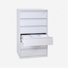 DESKTOP CARD & INDEX CABINETS